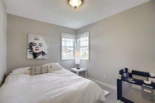 Photo 26: 165 ROYAL OAK Terrace NW in Calgary: Royal Oak Detached for sale : MLS®# C4299974