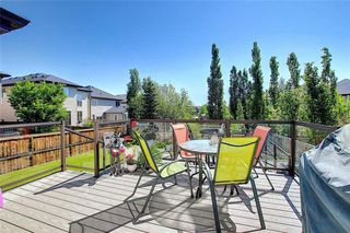 Photo 32: 165 ROYAL OAK Terrace NW in Calgary: Royal Oak Detached for sale : MLS®# C4299974