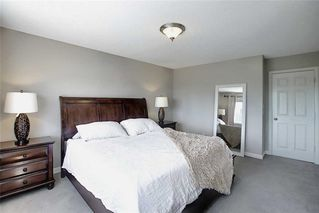 Photo 19: 165 ROYAL OAK Terrace NW in Calgary: Royal Oak Detached for sale : MLS®# C4299974
