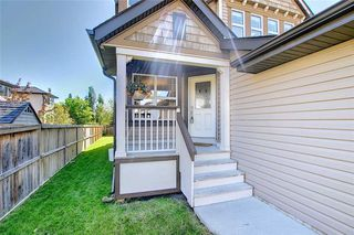 Photo 2: 165 ROYAL OAK Terrace NW in Calgary: Royal Oak Detached for sale : MLS®# C4299974