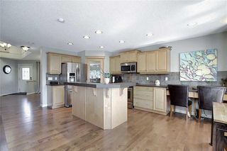 Photo 10: 165 ROYAL OAK Terrace NW in Calgary: Royal Oak Detached for sale : MLS®# C4299974
