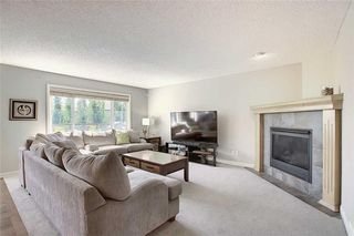 Photo 12: 165 ROYAL OAK Terrace NW in Calgary: Royal Oak Detached for sale : MLS®# C4299974