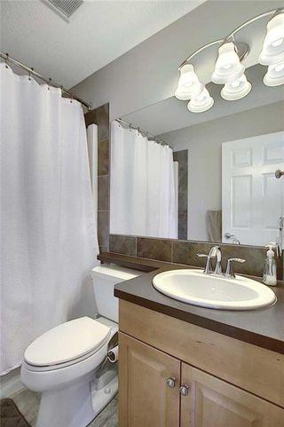 Photo 28: 165 ROYAL OAK Terrace NW in Calgary: Royal Oak Detached for sale : MLS®# C4299974