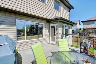 Photo 30: 165 ROYAL OAK Terrace NW in Calgary: Royal Oak Detached for sale : MLS®# C4299974