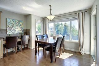 Photo 11: 165 ROYAL OAK Terrace NW in Calgary: Royal Oak Detached for sale : MLS®# C4299974