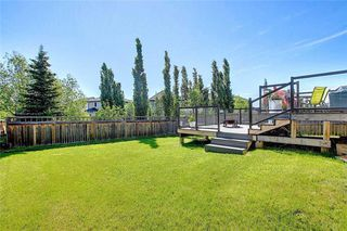 Photo 37: 165 ROYAL OAK Terrace NW in Calgary: Royal Oak Detached for sale : MLS®# C4299974