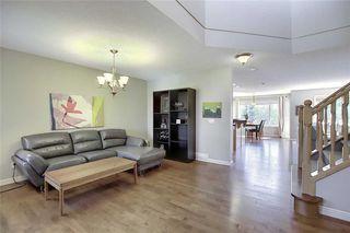 Photo 6: 165 ROYAL OAK Terrace NW in Calgary: Royal Oak Detached for sale : MLS®# C4299974