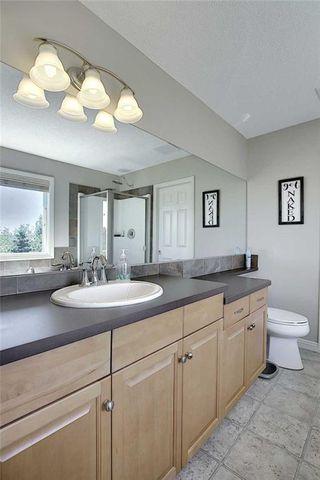Photo 22: 165 ROYAL OAK Terrace NW in Calgary: Royal Oak Detached for sale : MLS®# C4299974