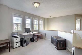 Photo 29: 165 ROYAL OAK Terrace NW in Calgary: Royal Oak Detached for sale : MLS®# C4299974