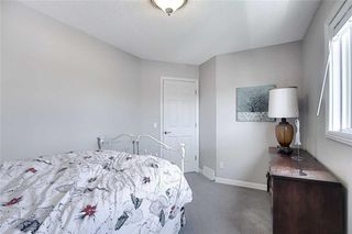 Photo 25: 165 ROYAL OAK Terrace NW in Calgary: Royal Oak Detached for sale : MLS®# C4299974