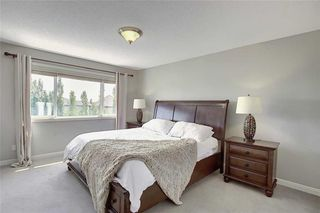 Photo 17: 165 ROYAL OAK Terrace NW in Calgary: Royal Oak Detached for sale : MLS®# C4299974