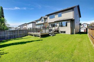 Photo 38: 165 ROYAL OAK Terrace NW in Calgary: Royal Oak Detached for sale : MLS®# C4299974
