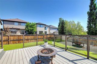 Photo 34: 165 ROYAL OAK Terrace NW in Calgary: Royal Oak Detached for sale : MLS®# C4299974