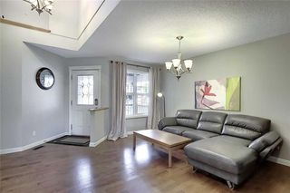 Photo 4: 165 ROYAL OAK Terrace NW in Calgary: Royal Oak Detached for sale : MLS®# C4299974