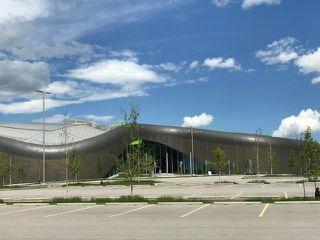 Photo 42: 165 ROYAL OAK Terrace NW in Calgary: Royal Oak Detached for sale : MLS®# C4299974