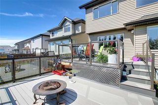 Photo 33: 165 ROYAL OAK Terrace NW in Calgary: Royal Oak Detached for sale : MLS®# C4299974