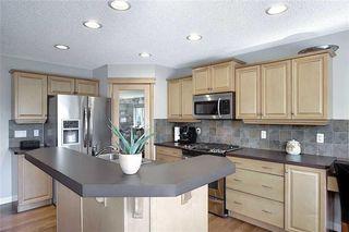 Photo 7: 165 ROYAL OAK Terrace NW in Calgary: Royal Oak Detached for sale : MLS®# C4299974