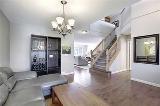 Photo 5: 165 ROYAL OAK Terrace NW in Calgary: Royal Oak Detached for sale : MLS®# C4299974