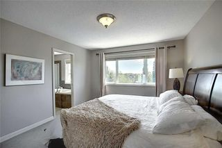 Photo 18: 165 ROYAL OAK Terrace NW in Calgary: Royal Oak Detached for sale : MLS®# C4299974