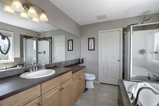 Photo 21: 165 ROYAL OAK Terrace NW in Calgary: Royal Oak Detached for sale : MLS®# C4299974