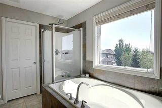 Photo 23: 165 ROYAL OAK Terrace NW in Calgary: Royal Oak Detached for sale : MLS®# C4299974