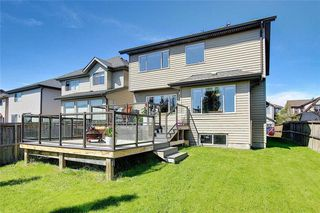 Photo 35: 165 ROYAL OAK Terrace NW in Calgary: Royal Oak Detached for sale : MLS®# C4299974