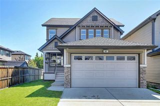 Photo 40: 165 ROYAL OAK Terrace NW in Calgary: Royal Oak Detached for sale : MLS®# C4299974