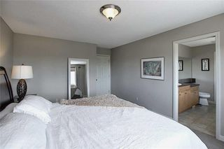Photo 20: 165 ROYAL OAK Terrace NW in Calgary: Royal Oak Detached for sale : MLS®# C4299974