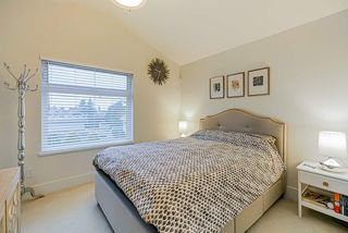 Photo 11: 4262 INVERNESS STREET in Vancouver: Knight House 1/2 Duplex for sale (Vancouver East)  : MLS®# R2452908