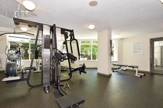 """Photo 15: 403 456 MOBERLY Road in Vancouver: False Creek Condo for sale in """"Pacific Cove"""" (Vancouver West)  : MLS®# R2470128"""