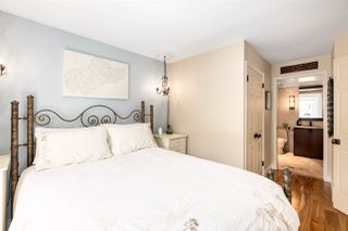 """Photo 10: 403 456 MOBERLY Road in Vancouver: False Creek Condo for sale in """"Pacific Cove"""" (Vancouver West)  : MLS®# R2470128"""
