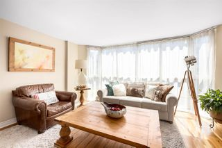 """Photo 3: 403 456 MOBERLY Road in Vancouver: False Creek Condo for sale in """"Pacific Cove"""" (Vancouver West)  : MLS®# R2470128"""