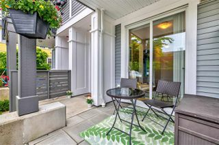 Photo 5: 2 10974 BARNSTON VIEW ROAD in Pitt Meadows: South Meadows Townhouse for sale