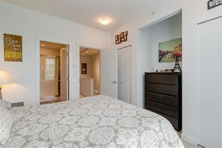 Photo 21: 2 10974 BARNSTON VIEW ROAD in Pitt Meadows: South Meadows Townhouse for sale