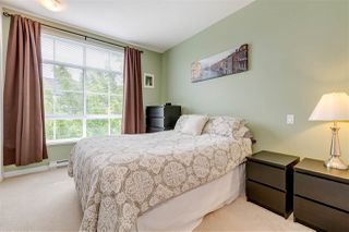Photo 20: 2 10974 BARNSTON VIEW ROAD in Pitt Meadows: South Meadows Townhouse for sale