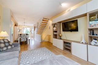 Photo 10: 2 10974 BARNSTON VIEW ROAD in Pitt Meadows: South Meadows Townhouse for sale