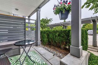 Photo 4: 2 10974 BARNSTON VIEW ROAD in Pitt Meadows: South Meadows Townhouse for sale