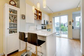 Photo 13: 2 10974 BARNSTON VIEW ROAD in Pitt Meadows: South Meadows Townhouse for sale