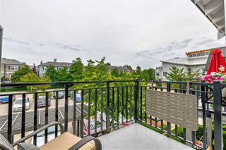 Photo 32: 2 10974 BARNSTON VIEW ROAD in Pitt Meadows: South Meadows Townhouse for sale