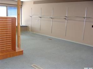 Photo 2: 205 Main Street in Watrous: Commercial for sale : MLS®# SK818902
