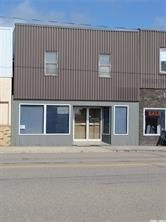 Photo 1: 205 Main Street in Watrous: Commercial for sale : MLS®# SK818902