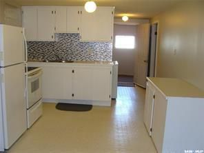 Photo 10: 205 Main Street in Watrous: Commercial for sale : MLS®# SK818902