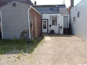 Photo 8: 205 Main Street in Watrous: Commercial for sale : MLS®# SK818902