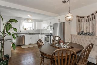 Photo 16: 72 Bourgeois Avenue in St Malo: R17 Residential for sale : MLS®# 202020812