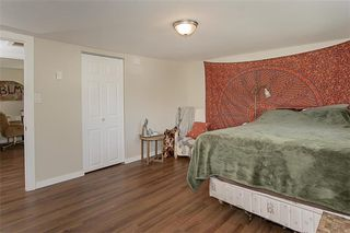 Photo 27: 72 Bourgeois Avenue in St Malo: R17 Residential for sale : MLS®# 202020812