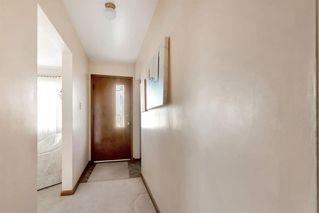 Photo 4: 7827 7 Street SW in Calgary: Kingsland Detached for sale : MLS®# A1030165