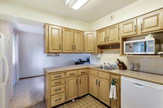 Photo 9: 7827 7 Street SW in Calgary: Kingsland Detached for sale : MLS®# A1030165