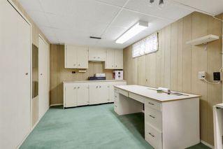 Photo 26: 7827 7 Street SW in Calgary: Kingsland Detached for sale : MLS®# A1030165