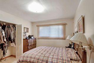 Photo 24: 7827 7 Street SW in Calgary: Kingsland Detached for sale : MLS®# A1030165