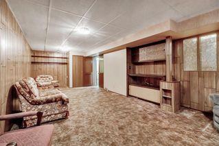 Photo 23: 7827 7 Street SW in Calgary: Kingsland Detached for sale : MLS®# A1030165